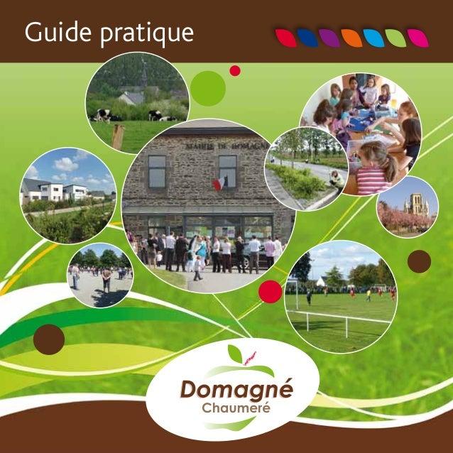 """Guide pratique Brun pantone 476 à 100% et 60% pour """"Chaumeré"""" Vert : pantone 368 Rouge : pantone 186 Brun C50 M80 J100 N40..."""