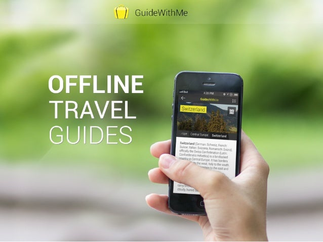All information you need From general travel info to off the beaten track advice • Get around guides • Phrase lists • Road...