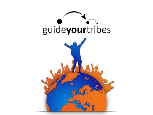 Oui ! 92% Partager une même passion  Oui ! 62%  Organiser une activité & accompagner  Oui ! 54%  Avec un PARTICULIER