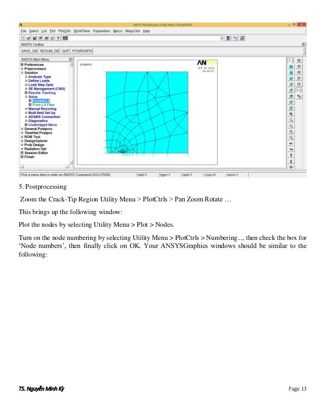 ansys cracked version free download
