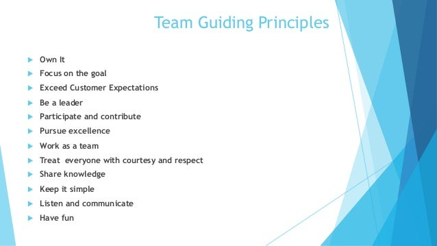 principles of guidance Get this from a library basic principles of guidance [philip wescott lawrence cox john carr duff.