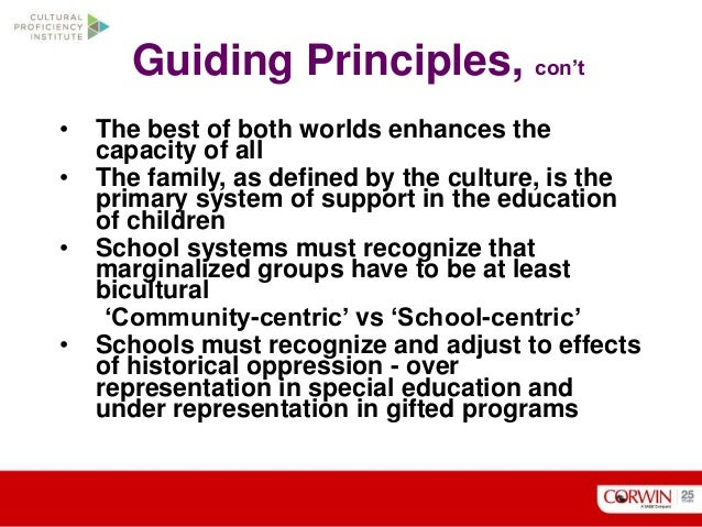 Teaching Principles-Teaching Excellence Educational.