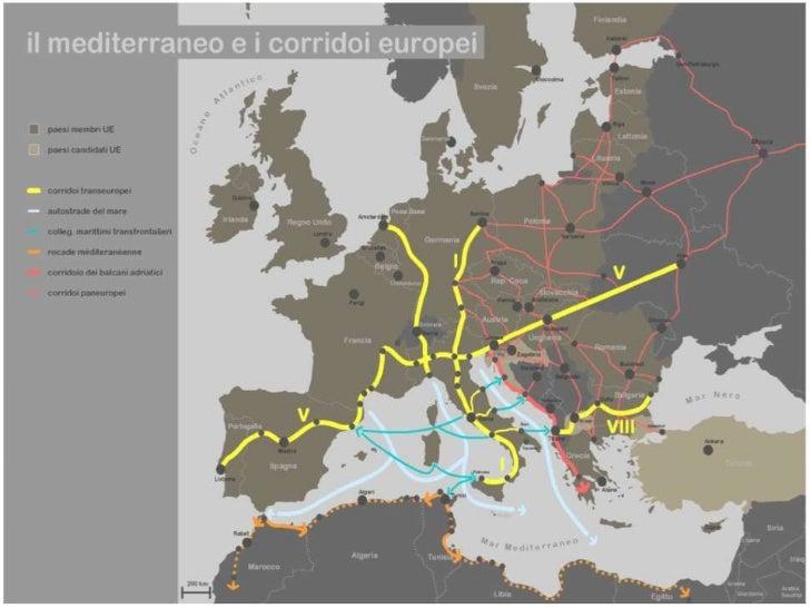 GUIDO IMPROTA - Stati Generali del Turismo Roma Capitale - 5 Ottobre 2012