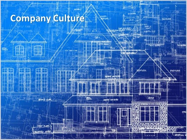 Guildqualitys blueprint for service excellence 7 company culture 8 guildqualitys blueprint for malvernweather Choice Image