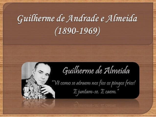 Nasceu em 24 de julho de 1890 em Campinas - SP