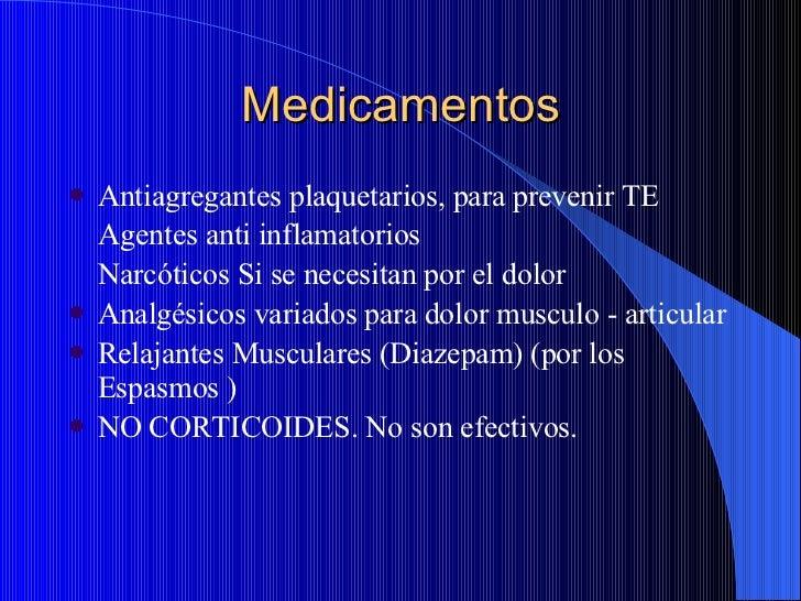 sindrome de guillain barre cuidados de enfermeria pdf