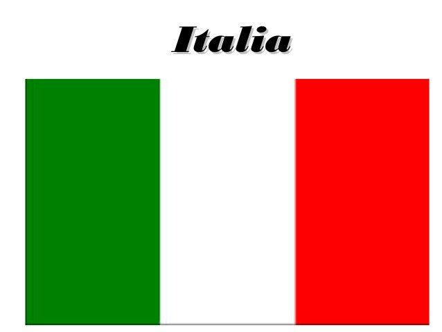 ItaliaItalia