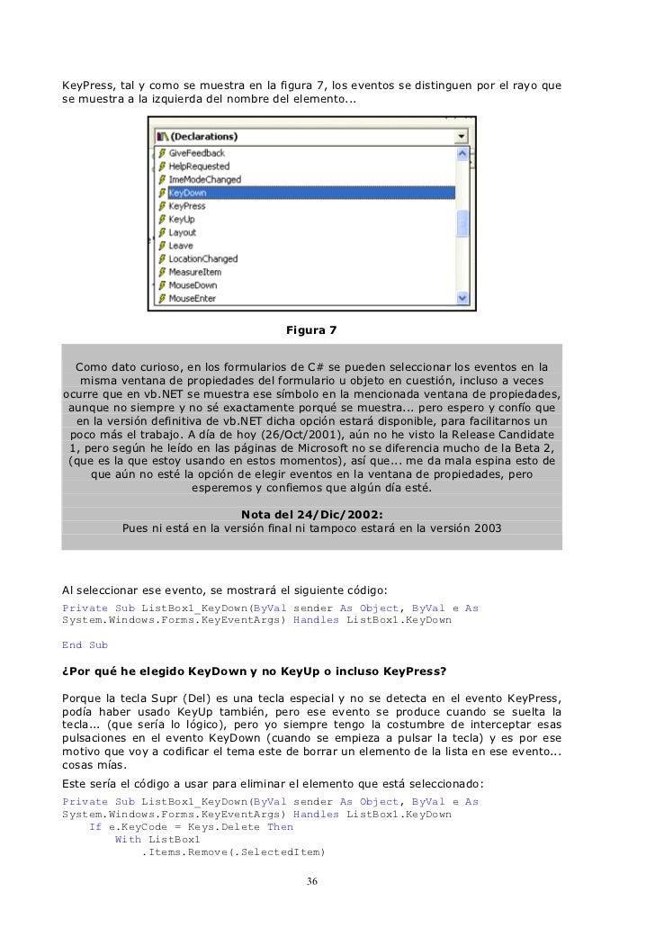 manual de visual basic.net 2008