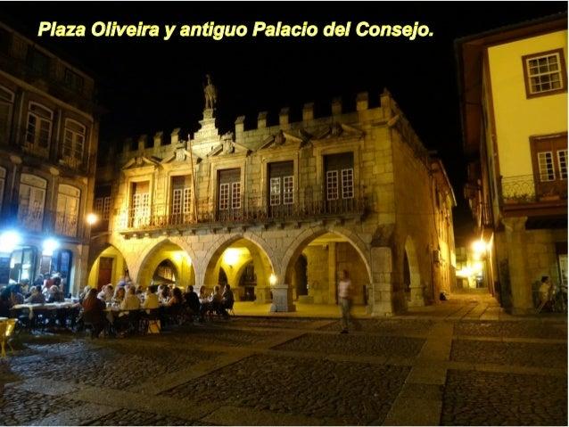 Guimãraes (Portugal) Slide 2