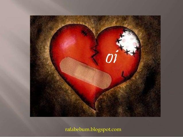 rafabebum.blogspot.com oi