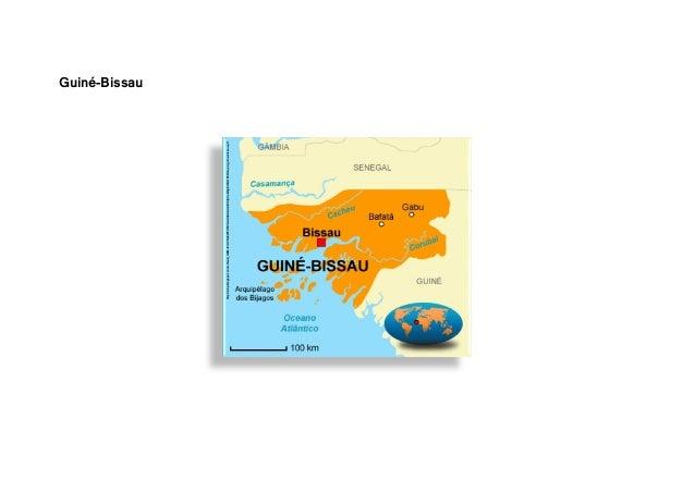 Guiné-Bissau http://4.bp.blogspot.com/-Oxa9_U8M-I0/UVHz6WFZ8II/AAAAAAAAAEU/jCdublbg8U8/s1600/mapa-guine-bissau.gif