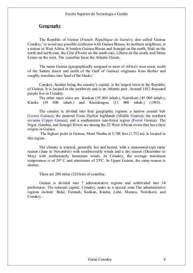Mali Geogr 1 2 000 000 English and French Edition