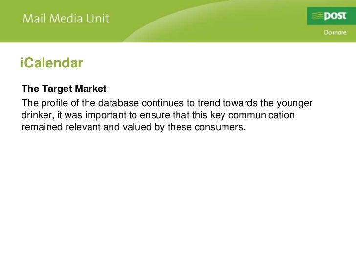 Guinness Marketing Campaign - Digital Spark Marketing