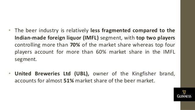Guinness Consumer Insights