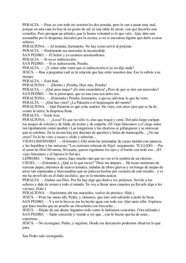 guion dating Discipline, performance, wind, place, date, records 100 metres, 1183, +10, st- denis-réunion (fra), 23 apr 2016 100 metres, 1180, +27, durham (usa).