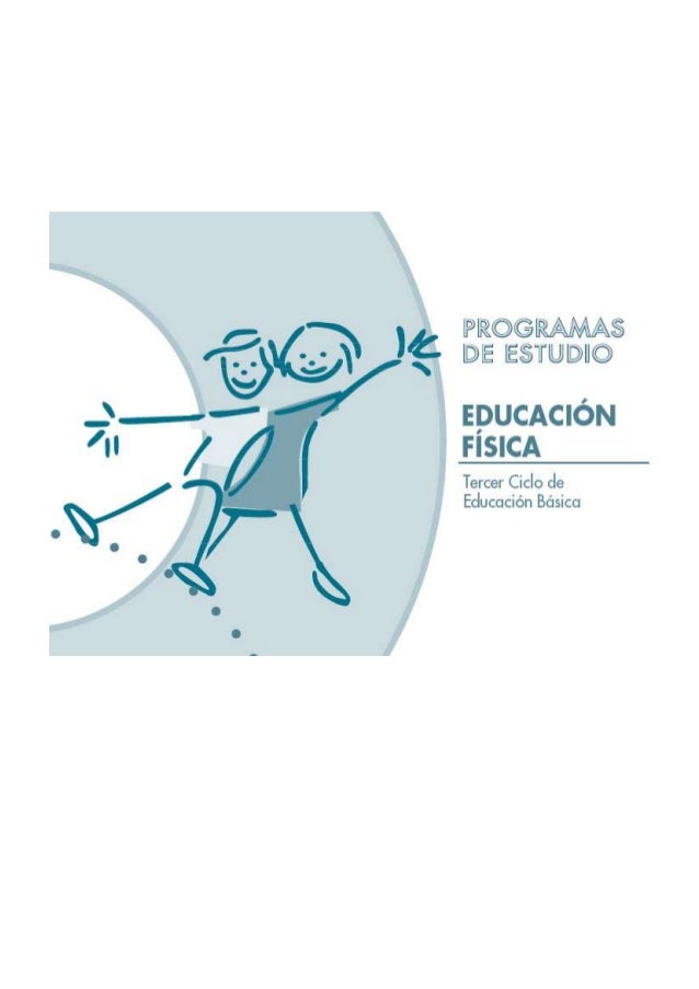 GUIÓN DE CLASE  Centro Escolar: Grado: séptimo Unidad: 1  Contenidos:  Conceptuales:  Importancia de la nutrición e hidrat...