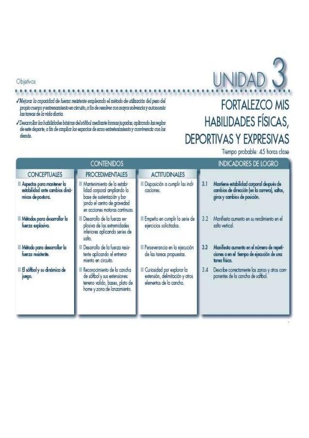 GUIÓN DE CLASE  Centro Escolar: Grado: Octavo Unidad: 1  Contenidos:  Conceptuales: Los alimentos y sus calorías como fuen...