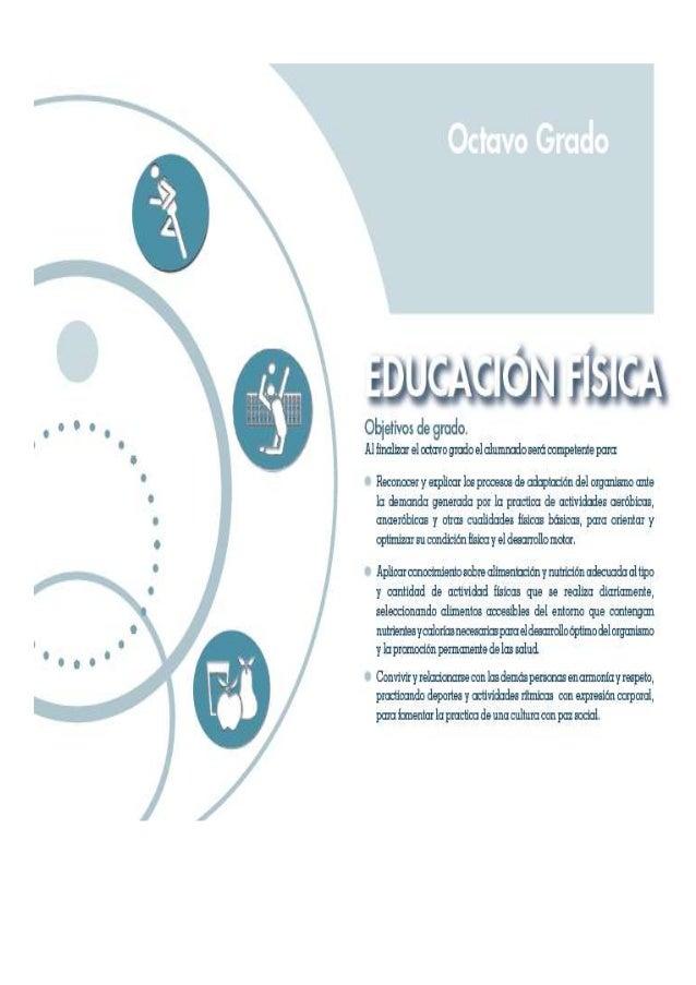 GUION DE CLASES  Centro Escolar: Grado: 8º Unidad: 2  Contenidos:  Conceptuales:  Golpe bajo  Procedimentales:  Automatiza...