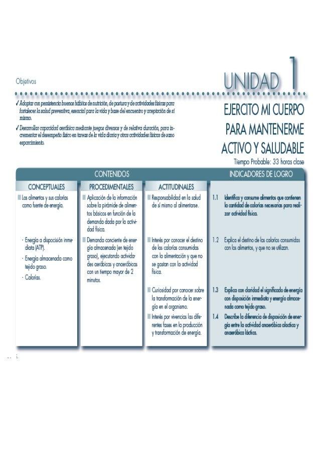 GUION DE CLASES  Centro Escolar: Grado: 8º Unidad: 2  Contenidos:  Conceptuales:  Saque bajo el hombro  Procedimentales: D...