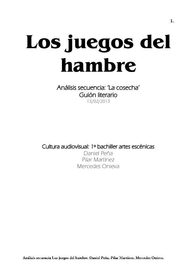 coco guion español pdf