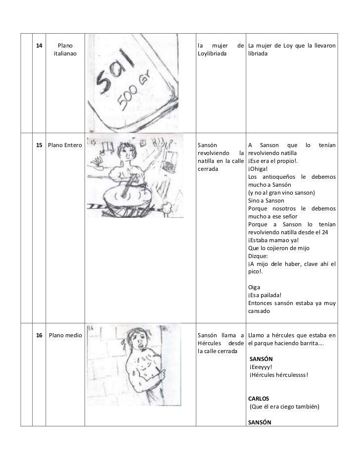 14      Plano      la mujer      de La mujer de Loy que la llevaron      italianao    Loylibriada      libriada15 Plano En...