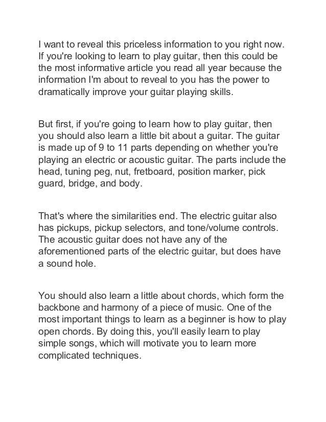 Modern Priceless Chords Elaboration Beginner Guitar Piano Chords