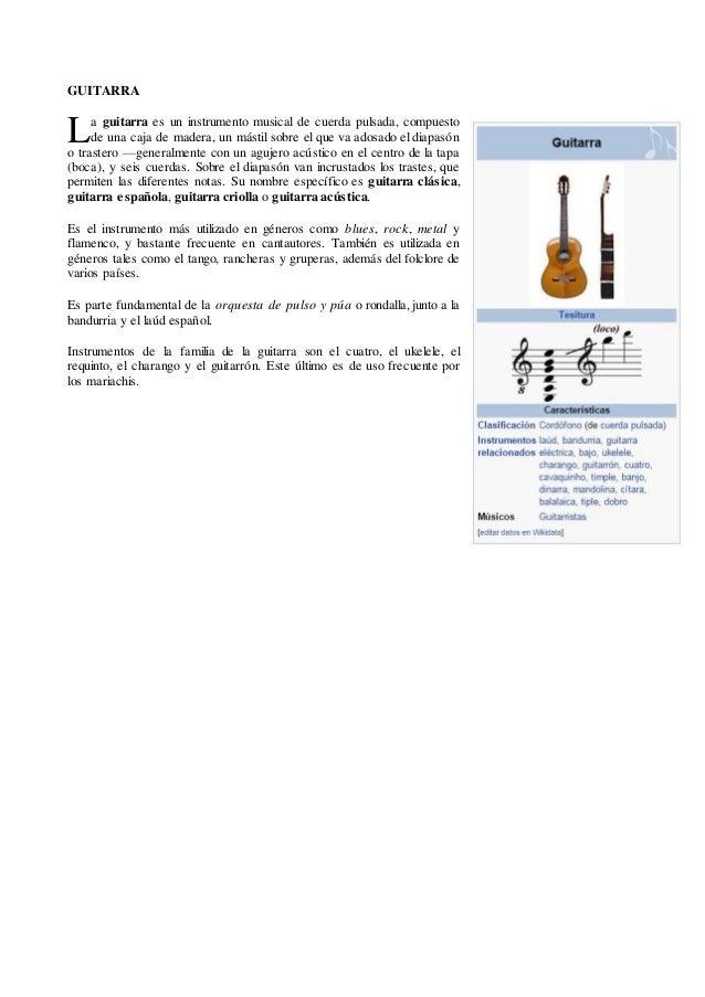 guitarra1638jpgcb1430477819