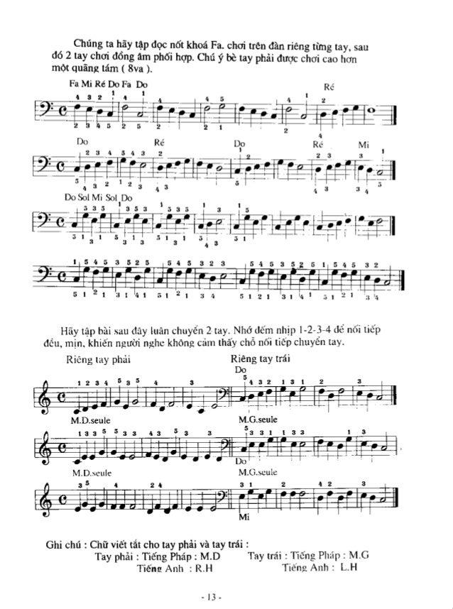 Ca khúc mang âm hưởng Dân ca - Tài liệu
