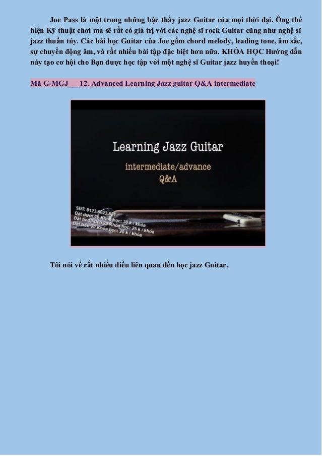Guitar tab sheet hop am ebook ly thuyet am nhac   nxb giao duc