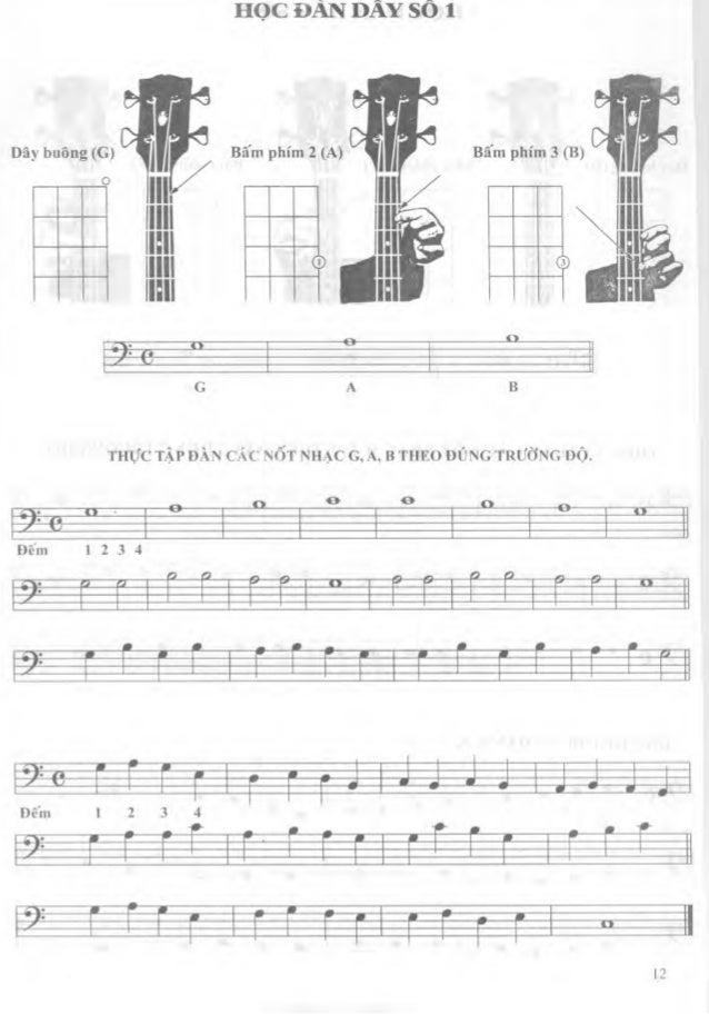 Guitar Chords Eres Tu Caprichosa Eres Tu Tutorial Guitarra Tabs