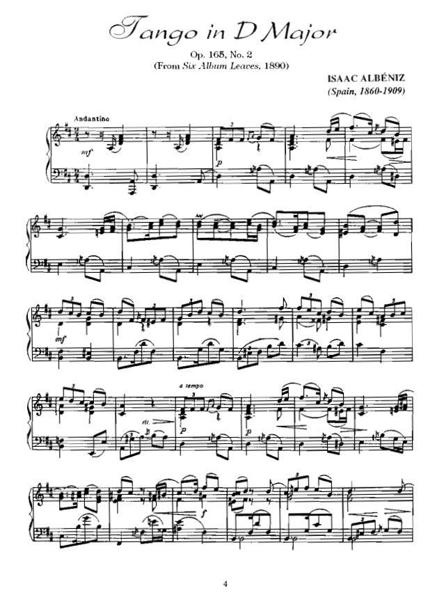 Co Khi Nao Roi Xa Piano Sheet Pdf