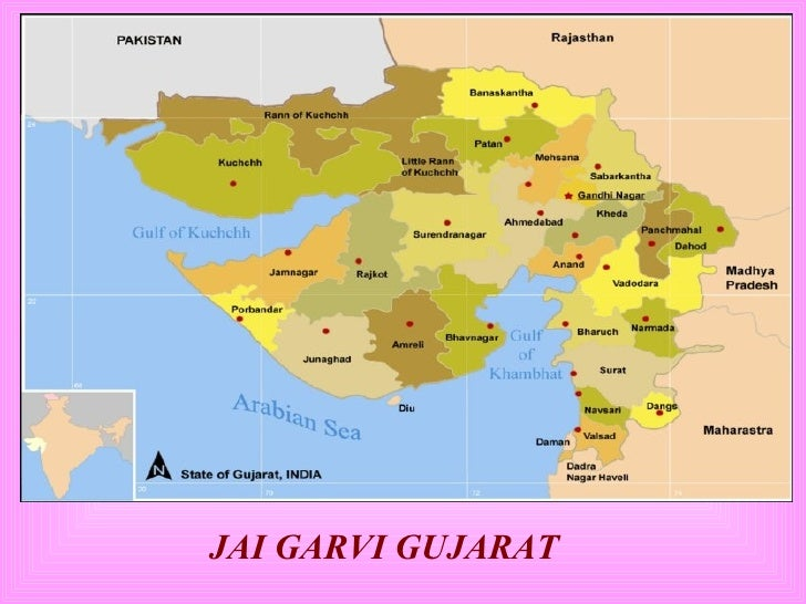 Gujarat gumiabroncs Image collections