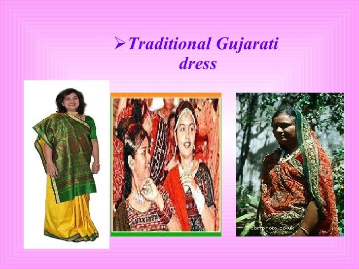 Images of gujarati dresses india