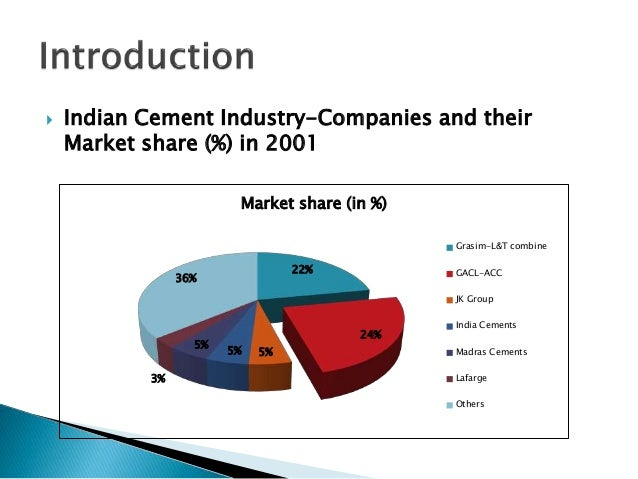 distribution channels of ambuja cement in india Holcim's acquisitions in 2005 distribution channels, markus akermann, gujarat ambuja cements limited, securities and exchange board of india, ambuja cement.