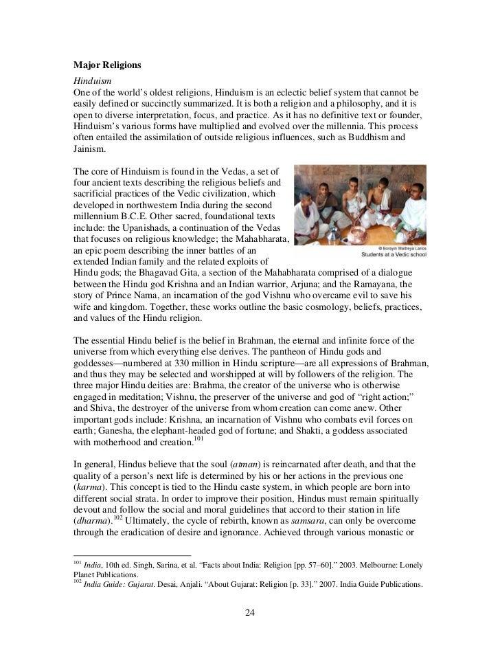 Gujarati 23 24 stopboris Image collections