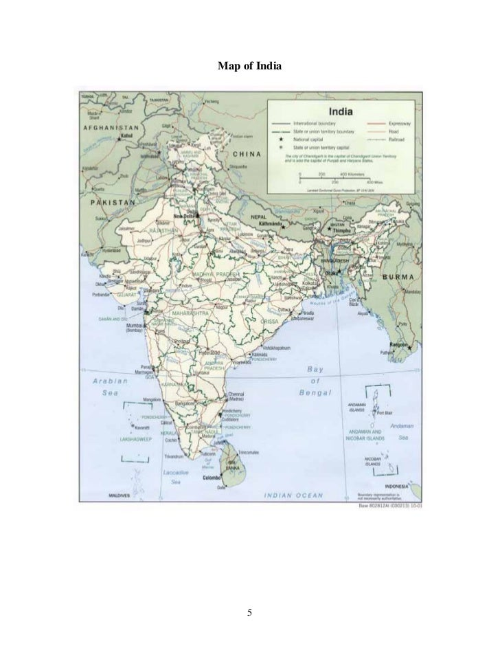Gujarati map of india 5 gumiabroncs Image collections