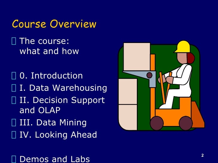 Data warehousing and mining ppt download