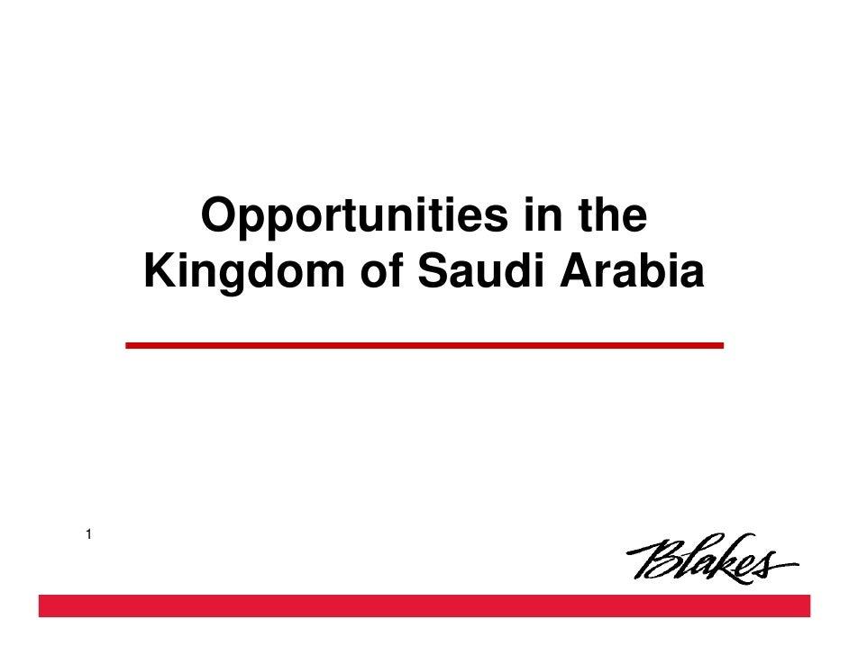tourism in the kingdom of saudi arabia Saudi arabia (/ ˌ s ɔː d i ə ˈ r eɪ b i ə / ( listen), / ˌ s aʊ-/ ( listen)), officially the kingdom of saudi arabia (ksa), is a sovereign arab state in western asia constituting the bulk of the arabian peninsula.