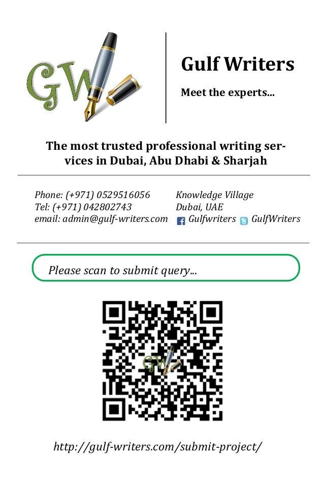 Best cv writing service in dubai 92