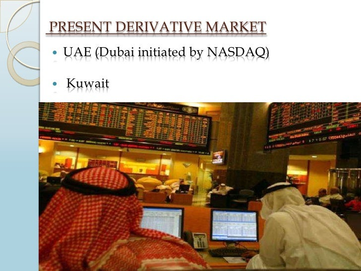 derivative market Derivatives market vcm volatility control mechanism  view important information issued by hkex to exchange and clearing house participants, market data vendors.