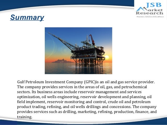 singapore petroleum company financial analysis , neste annual report 2017, 107 mb 8 mar 2017, neste annual report 2016, 85 mb 7 mar 2016, annual report 2015, 68 mb 3 mar 2015, online.
