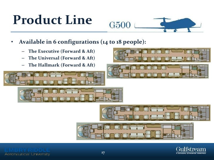 gulfstream aerospace 17 728?cb=1291291760 gulfstream aerospace gulf stream wiring diagram at gsmx.co