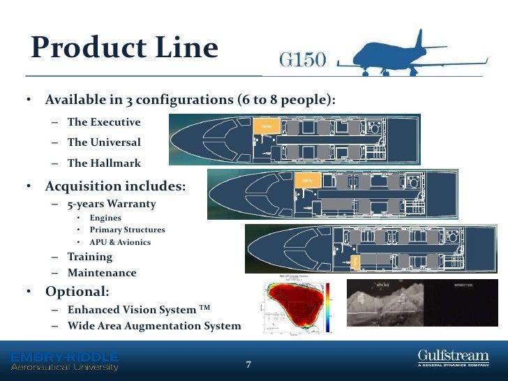 gulfstream aerospace 7 728?cb=1291291760 gulfstream aerospace gulf stream wiring diagram at bakdesigns.co