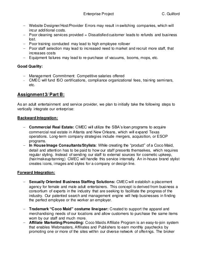 operations management 13 essay Essay prompts, rubric & instructions for advanced operations management  1200-word essay,  advanced operations management 13 chapters .