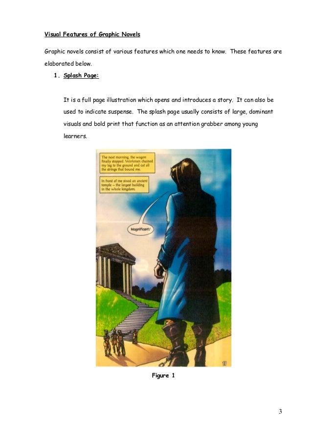 NEPHANDUM PDF ITA YOUTUBE EPUB