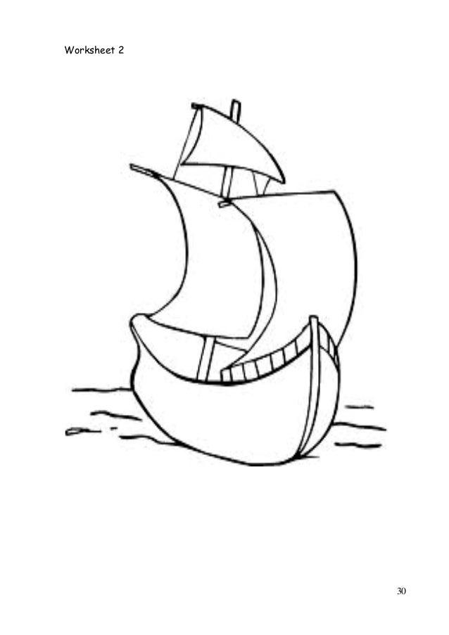 Gullivers travel final draft