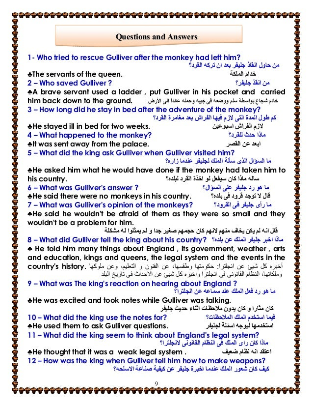 gullivers travels essay prompts Gulliver's travels essay paper topics the first step in writing a gulliver's travels essay would be to research on the topic, gulliver's travels, adequately.