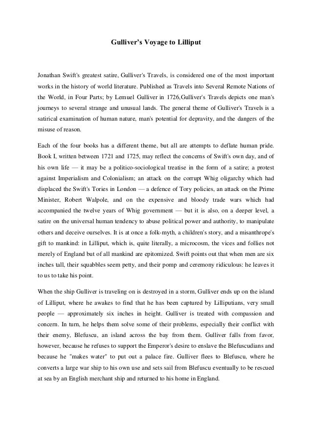 Essay on value of human rights in pakistan