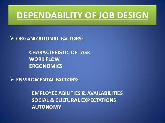 Job rotation job enlargement job enrichment