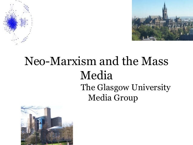 mass media sociology Gumg • the fallacy of choice • essay title • assess marxist explanations of the  relationship between ownership & control of the mass media.